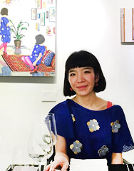 art_website_naomi-okubo.jpg