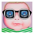 Pop kids #72